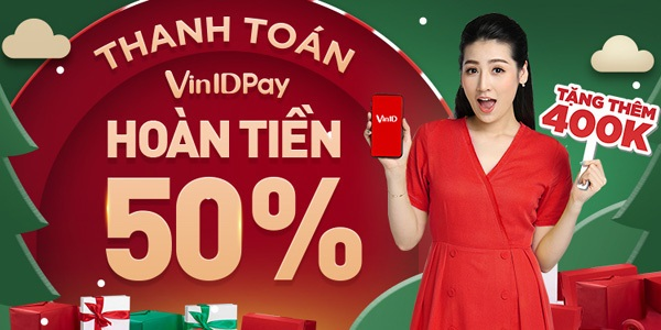 thanh toan cuoc internet viettel bang the cao