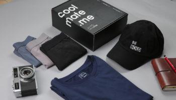 Lịch lãm cùng Coolmate.me và ưu đãi giảm thêm 150.000 đồng trên app VinID
