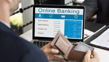 5 dịch vụ chuyển tiền nhanh phổ biến nhất hiện nay