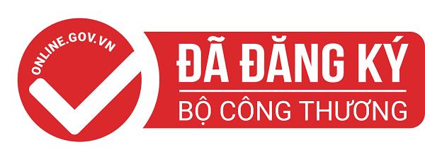 logo ccdv