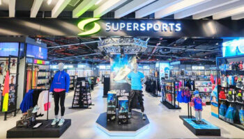 voucher Supersports