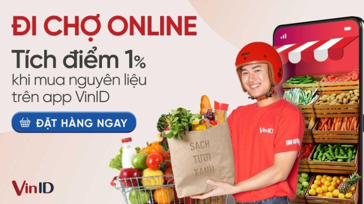 Banner CTA Đi chợ online 750